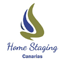 Home Staging Canarias
